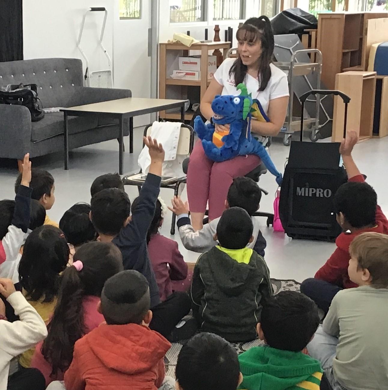 dental-health-week-preschool-activities-resources
